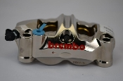 Brembo GP4-RR Monobloc Calipers 108mm