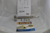 Ohlins SD046 Steering Damper Kit for BMW S1000R