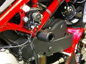 1098/1198 Sato No Cut Frame Sliders