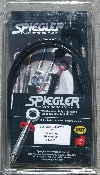 1000RR 04-05 Spiegler Braided Brake Lines