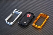 Sato Racing DUCATI Smart Key Cover
