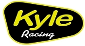 Kyle Racing Products